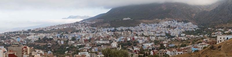 160922-025828-Morocco-9166-Pano.jpg