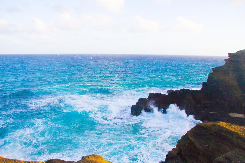 Hawaii-75.jpg