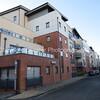 84 - 1 The Quarter: Egerton Street: Boughton