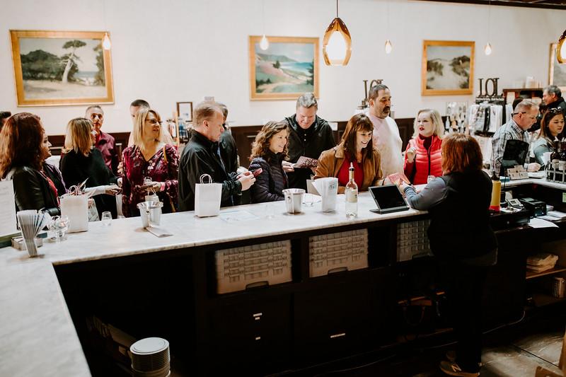 Wine port and choc event-176.jpg