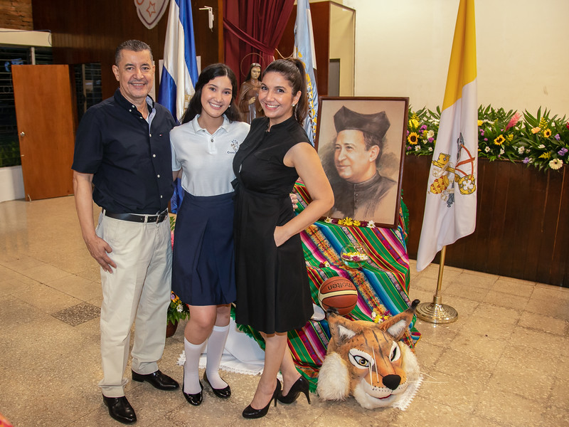 2019.11.28 - Misa Acción de Gracias Seniors 2019 Colegio Teresiano (307).jpg