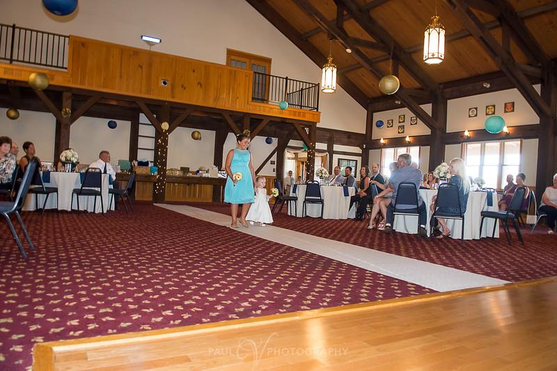 Wedding 197.jpg
