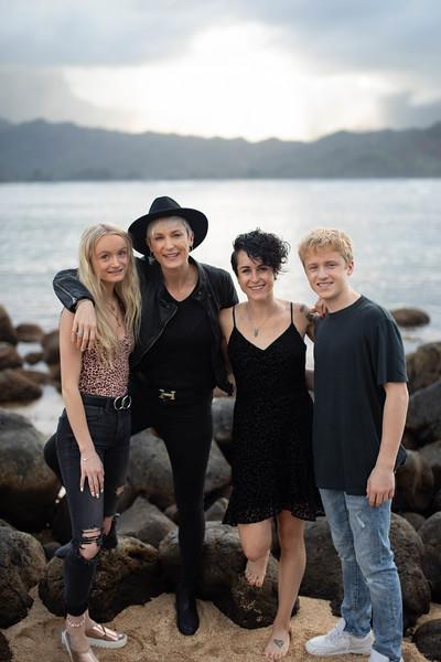 kauai family photos-4.jpg