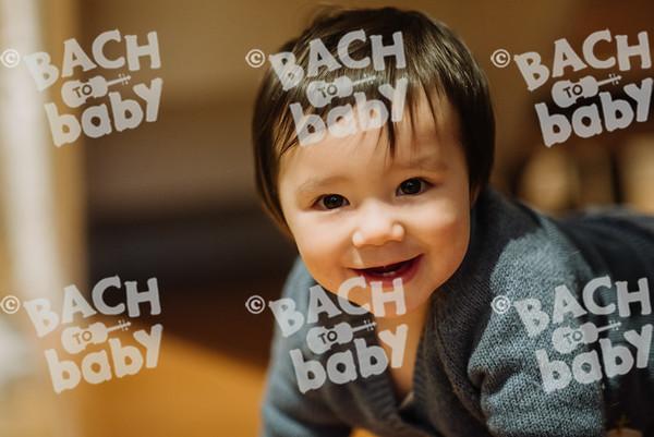 © Bach to Baby 2017_Alejandro Tamagno_Highgate_2017-12-11 022.jpg