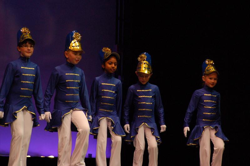 DanceRecitalDSC_0203.JPG