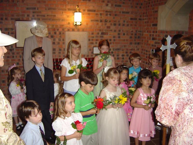 Easter 2006 (5).JPG