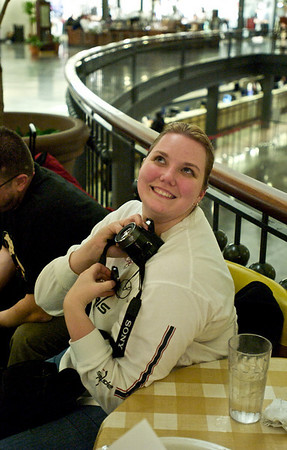 Caps Road Crew, Midnight Train to Boston (March, 2008)