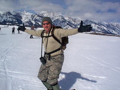 National Military Family Association - 2011