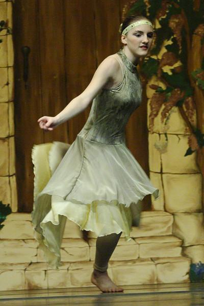 dance_050209_359.jpg
