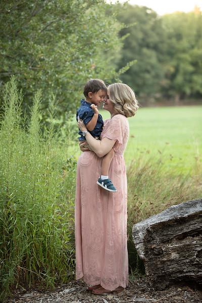 Shana Maternity-75.jpg