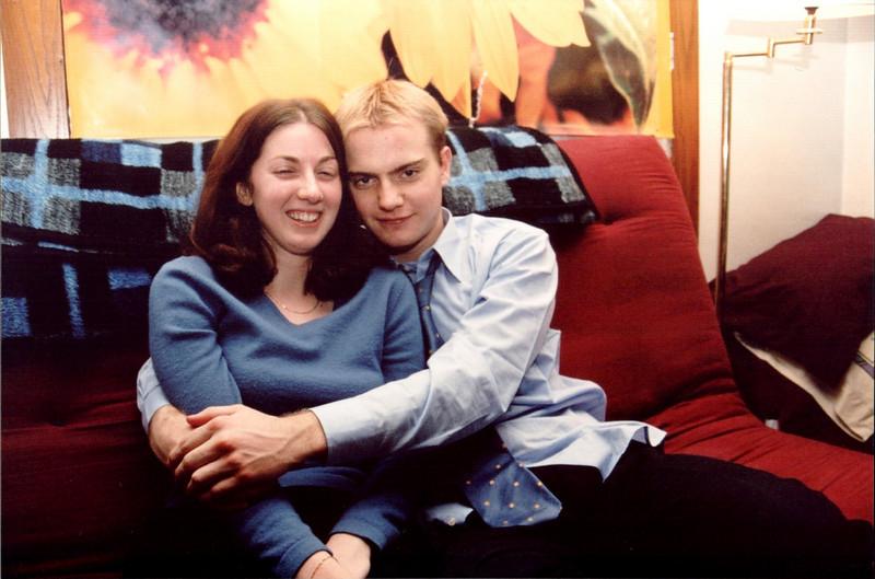 Jen and John.jpg
