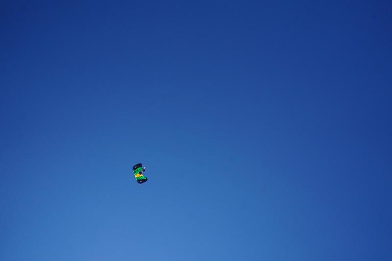 Brian Ferguson at Skydive Utah - 171.JPG