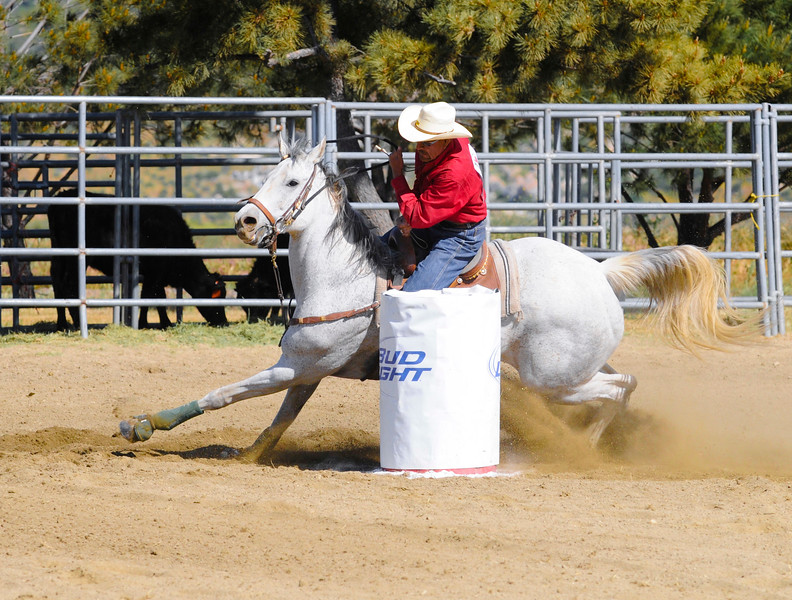 Hot Rodeo_Barrel Race-2.jpg