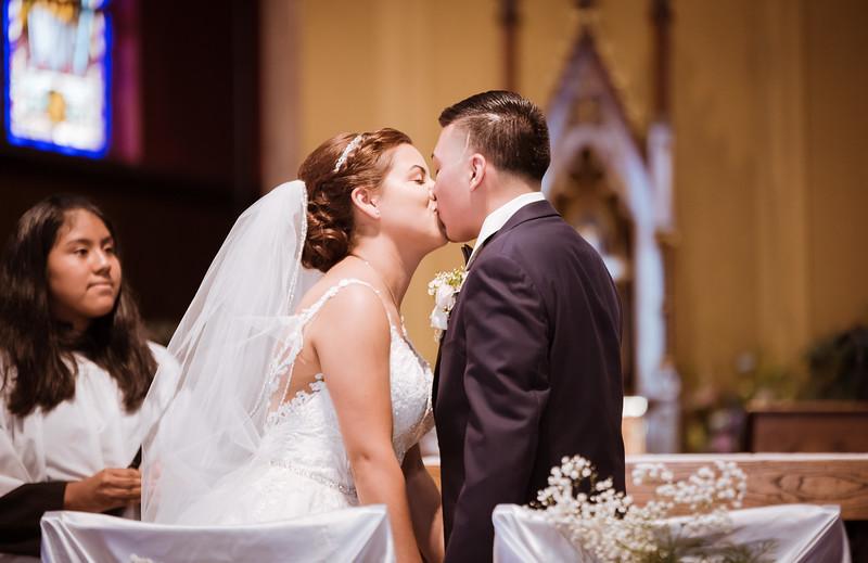 PREVIEW LUMOBOX WEDDING -127.jpg