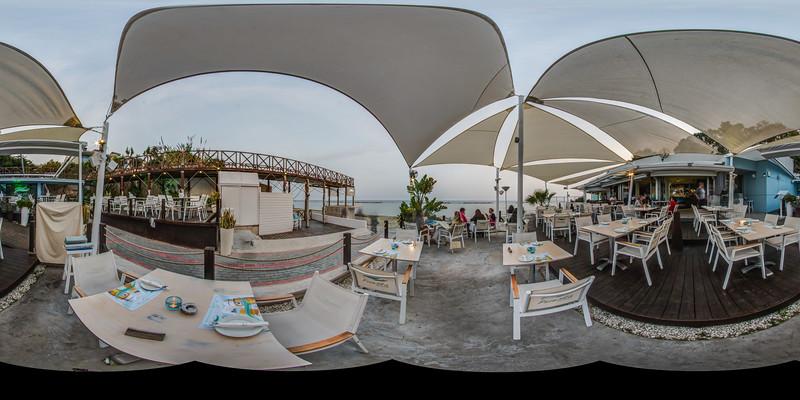 DSC_5634_5_6Natural01 Panorama.jpg