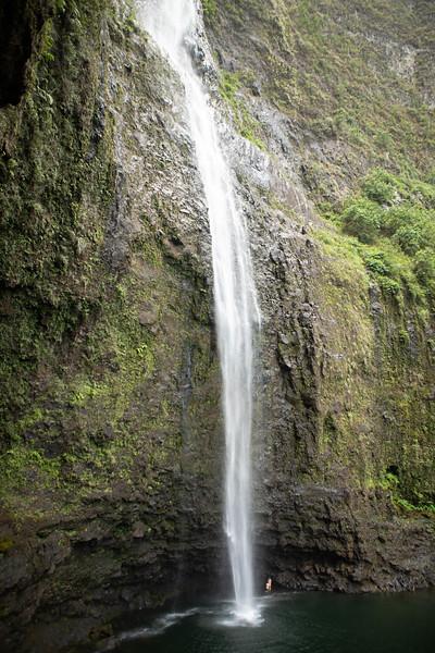 suprise hanakapiai falls-3.jpg