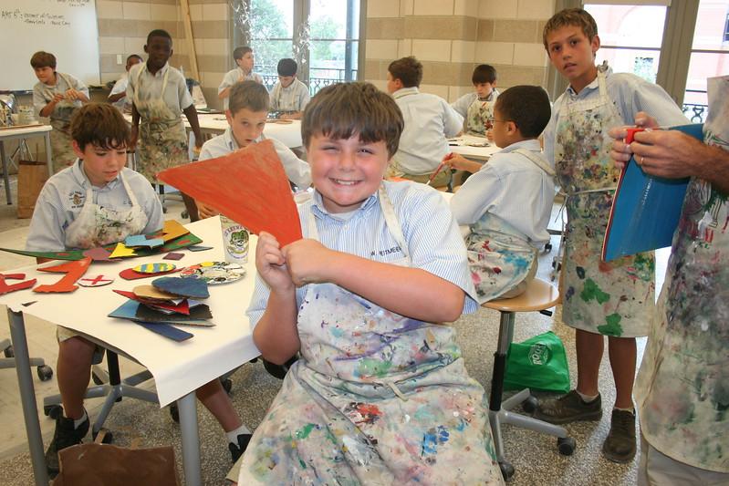 5th grade art 003.JPG
