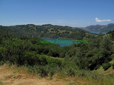 California - May, 2010 - 1