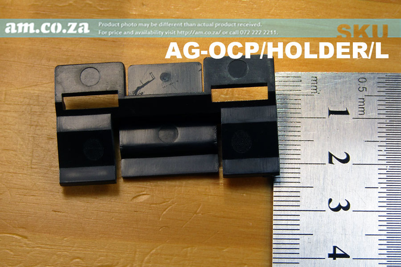Aisde-measurements.jpg