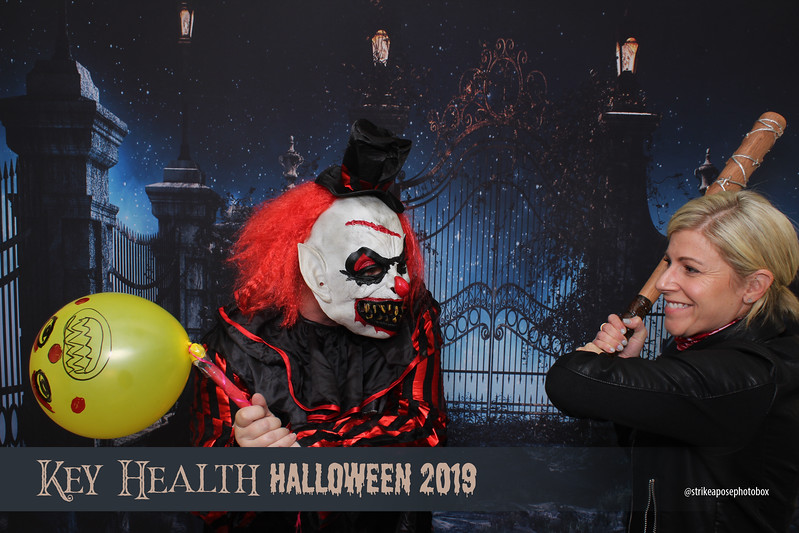 Key_Health_Halloween_2019_Prints_ (22).jpg