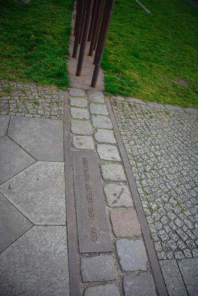 Berlin-79.jpg