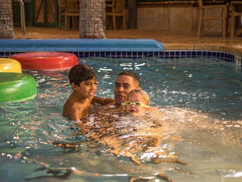 Country_Springs_Waterpark_Kennel-4229.jpg