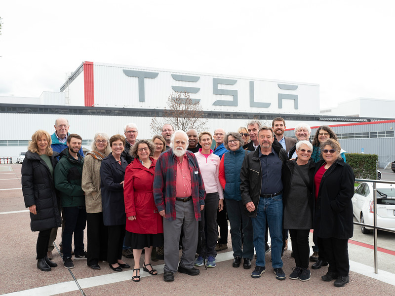 NAB Tesla_Feb012019_1235.jpg