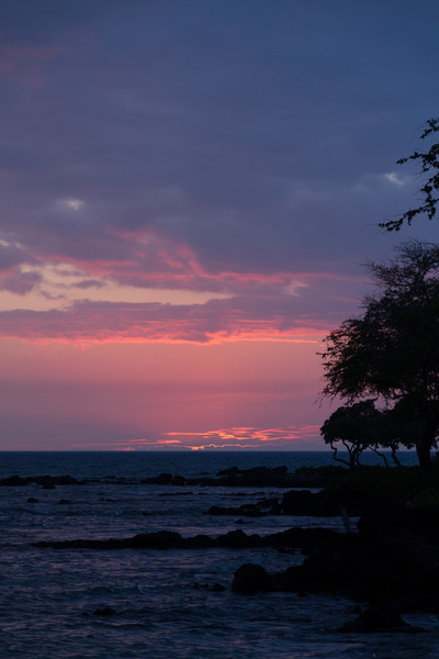 2012_06_09 Waikoloa Sunset 134.jpg