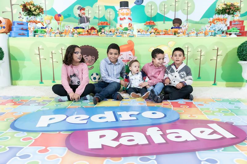 01.25.20 - Pedro Rafael's 1st Birthday - -272.jpg