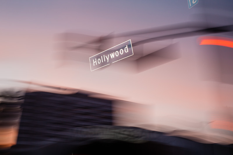 2019_09_15_Hollywood_Content_Vibes_8PM_FR-29.jpg