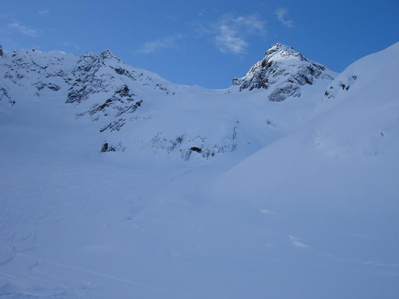 Alaska 2008 254.jpg