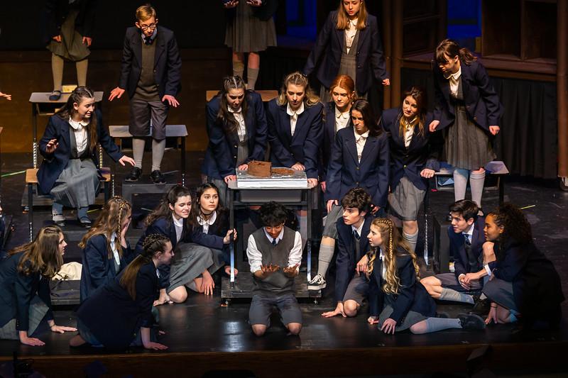 Matilda - Chap Theater 2020-193.jpg