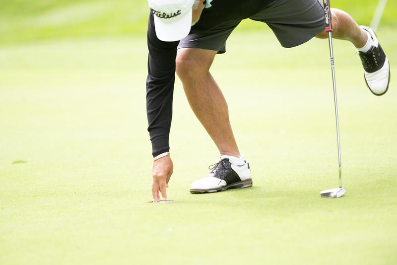 SPORTDAD_Golf_Canada_Sr_0200.jpg