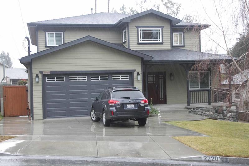 2729 Santa Rosa Ave-2.jpg
