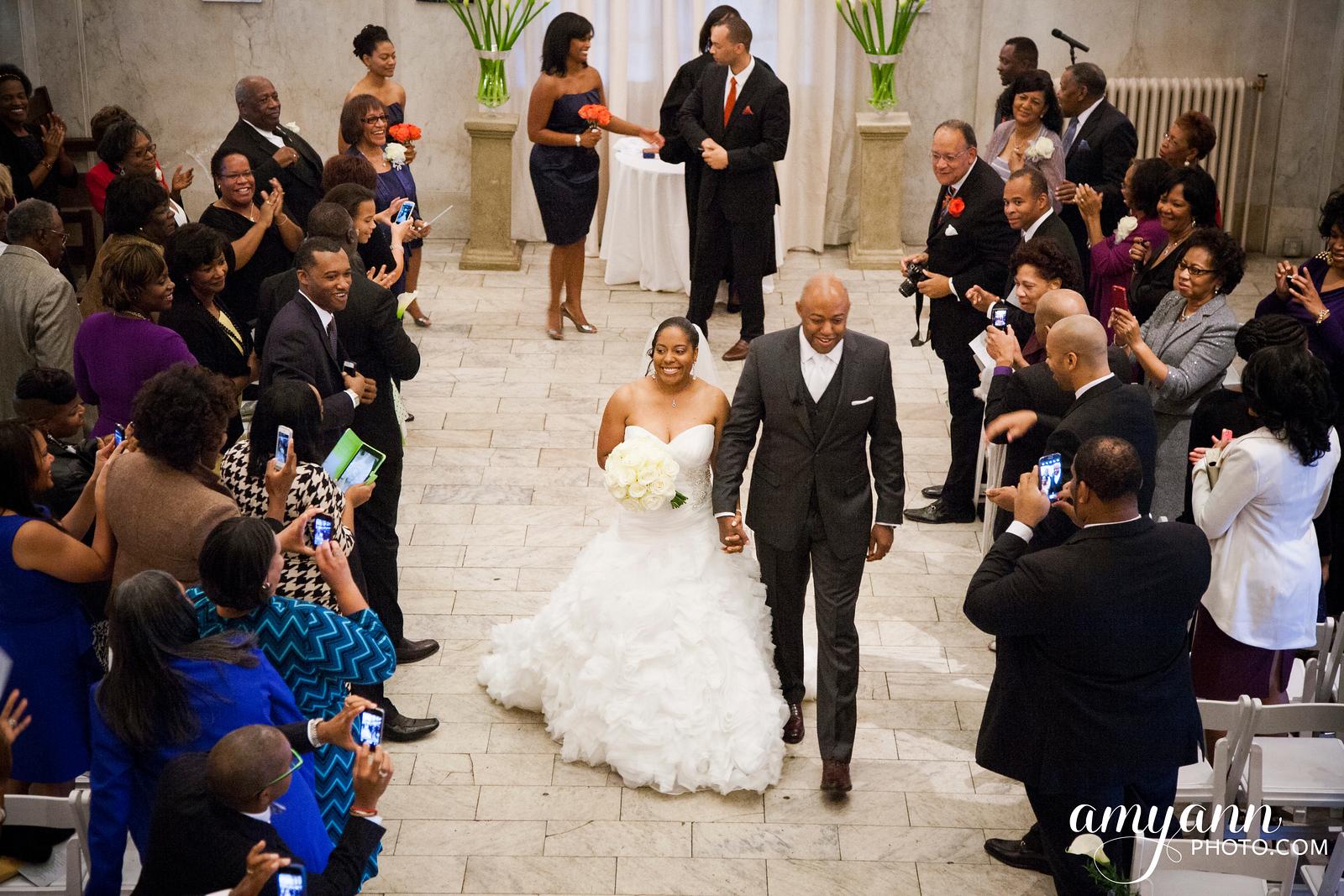 kenyakevin_weddingblog23