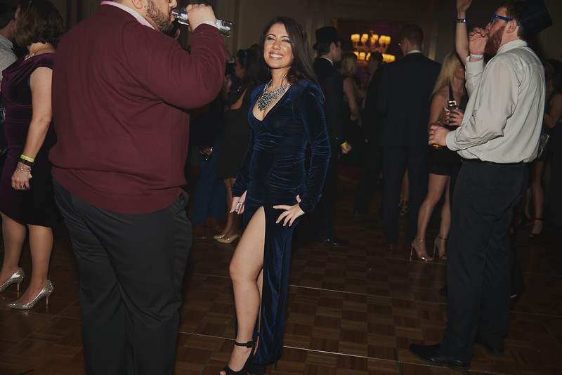 New Years Eve Soiree 2017 at JW Marriott Chicago (169).jpg