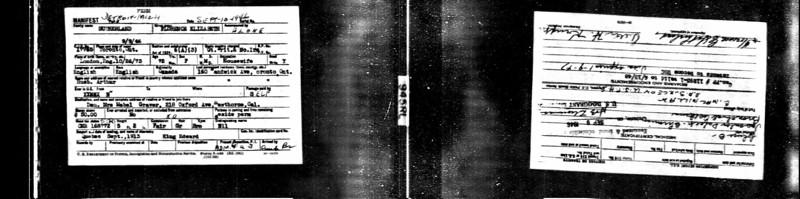 1946 boarder Florence Sutherland Detriot MI.jpg