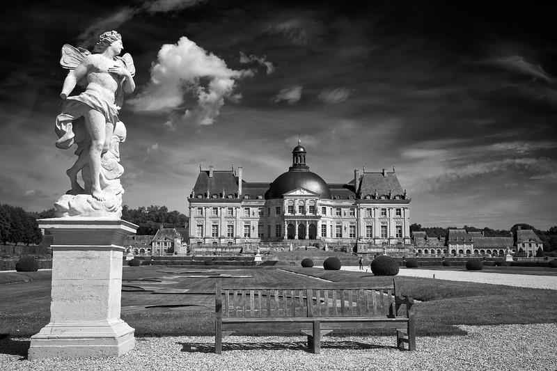 Vaux-le-Vicomte_DSC0078.jpg