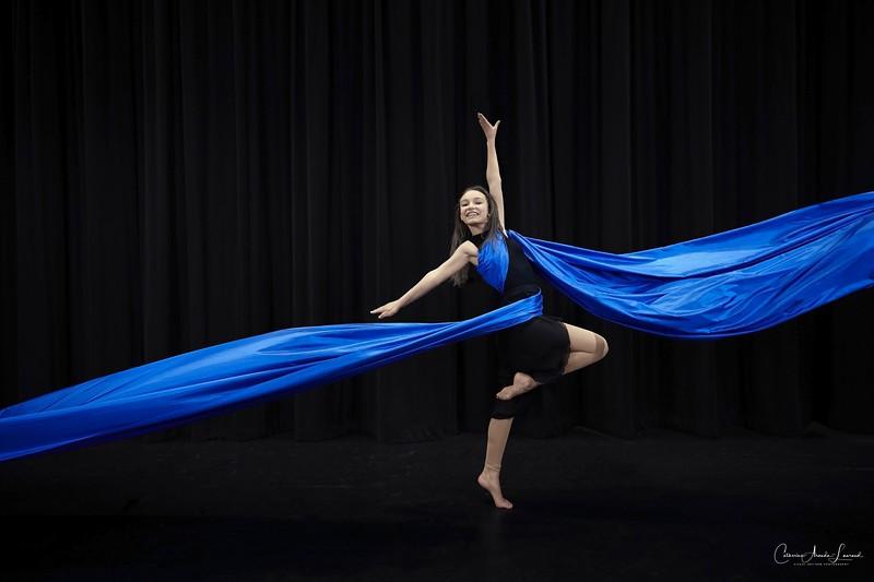 Lamoille_Dance_2020_@CAL_0112© 1 1.jpg