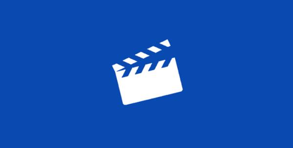Movie-Maker-8.1-logo-640x325.png