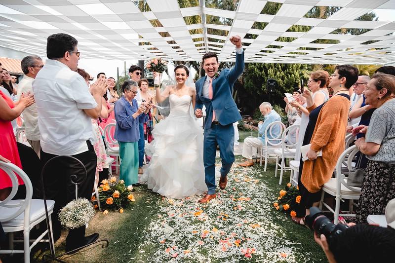 A&A boda ( Jardín Arekas, Cuernavaca, Morelos )-294.jpg