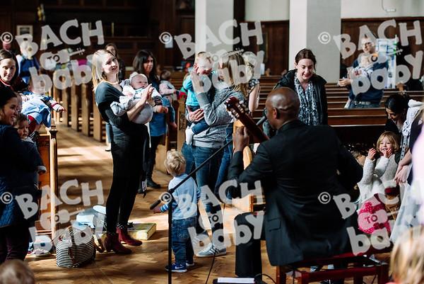 © Bach to Baby 2017_Alejandro Tamagno_Twickenham_2017-03-17 027.jpg