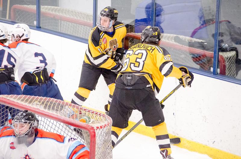 160213 Jr. Bruins Hockey (193).jpg