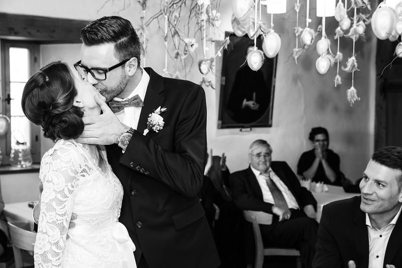 Hochzeit-Fraenzi-und-Oli-2017-225.jpg