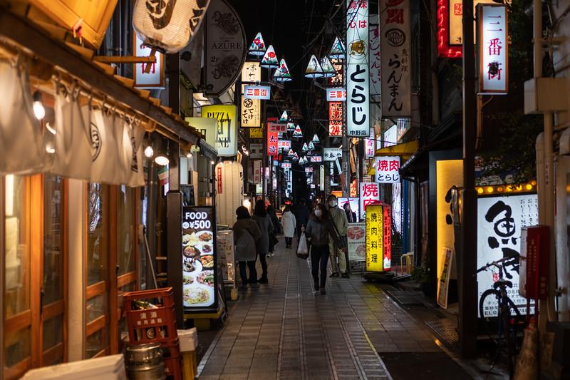 Tokyo -9895.jpg