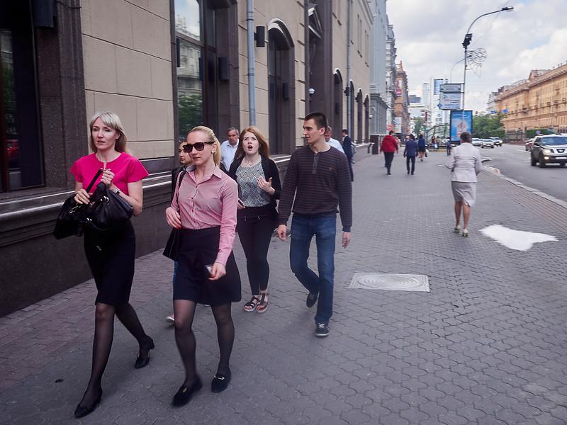 Foto_geir_ertzgaard_Minsk 7.jpg
