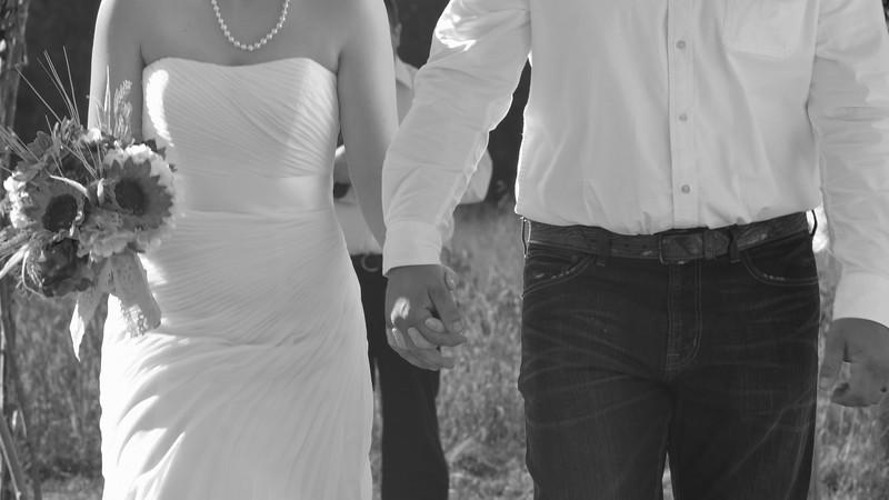 Katie Jo and Nick Wedding_80 BW.jpg