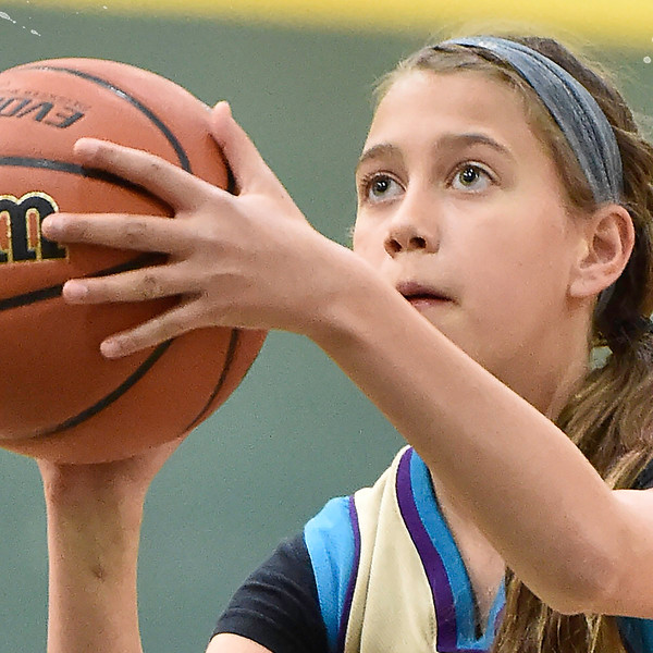 basketball03.jpg