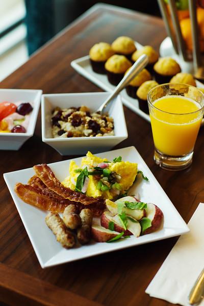 41-Breakfast-HH Frisco.jpg