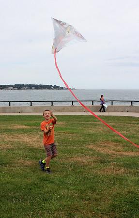 8-15-17 Lynn kite feature